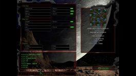 Starcraft Anthology - Lobby