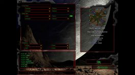 Nueva pantalla de Lobby en Starcraft PTR