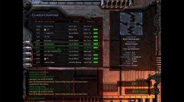 Starcraft Anthology - Lista de Partidas