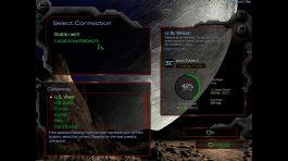 Starcraft Anthology - Perfil de Jugador