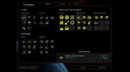 HOTKEYS - Teclas personalizadas en Starcraft PTR